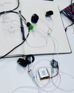 bitalino sensors
