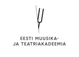 EMJT logo
