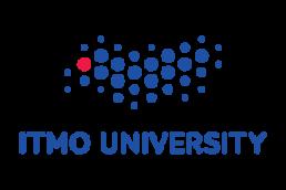 itmo university logo