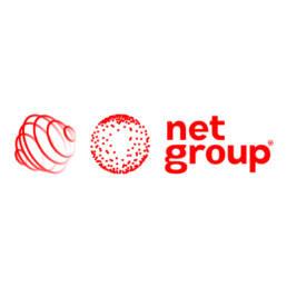 net group logo