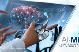 AI mind banner image