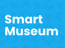 Smart museum project picture