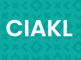 CIAKL project image