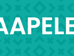 AAPELE project image