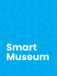 Smart-museum-cover-image