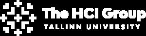 hci group logo-white