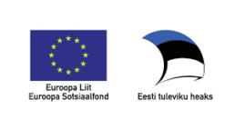 european union logo
