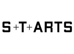 starts logo